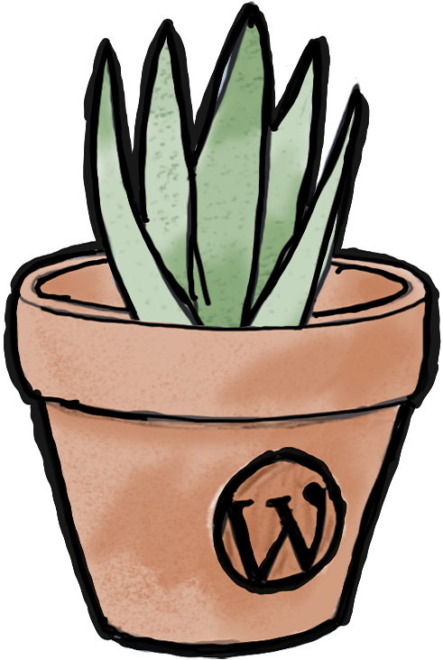 Grow in WordPress